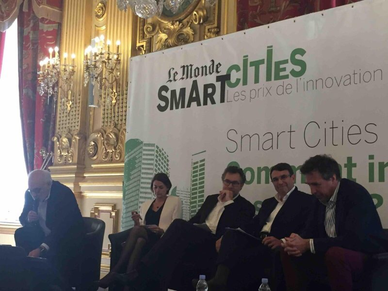 16 mai 20 prix innovation SCities Lyon IMG_1443
