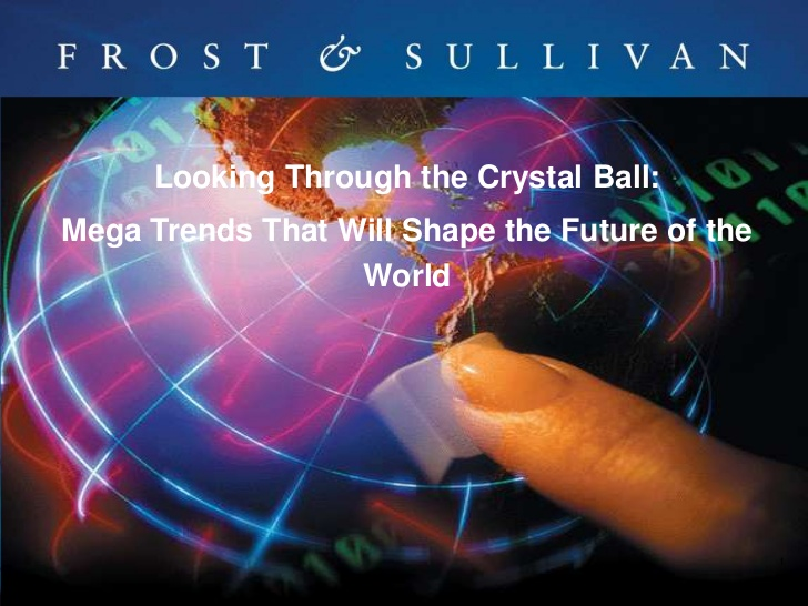 17 oct 1 mega-trends-that-will-shape-the-future-of-the-world-1-728