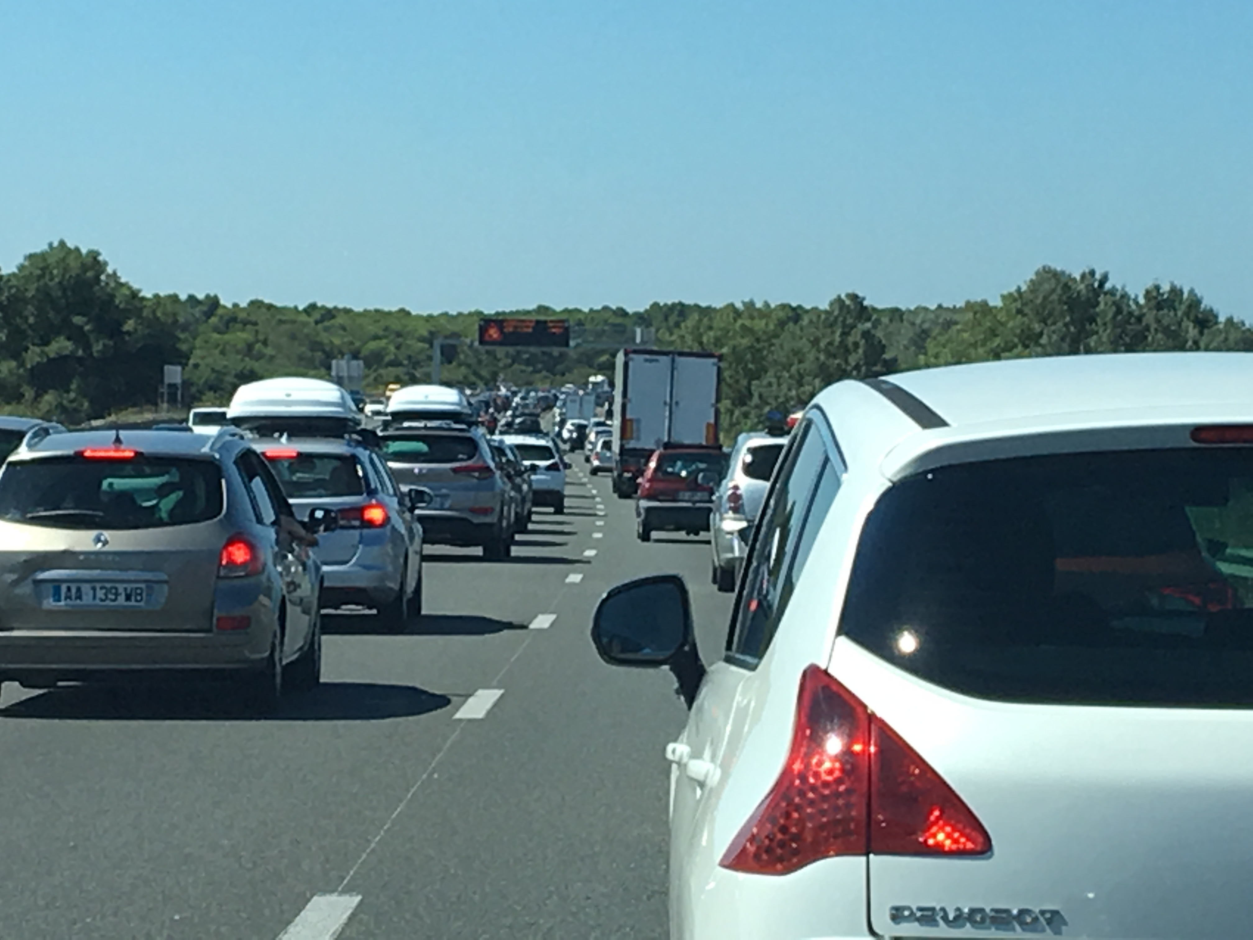 18 aout 26 congestion trafic IMG_5773